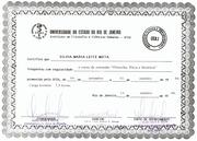 1996-10-14-UERJ_Filosofia_Ética_e_Bioética