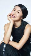 Nai-Ni Chen Dance Company presents Alone but Not Alone in Quarantine