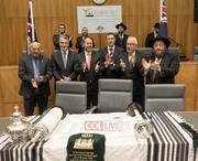 Chabad Act