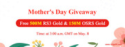 Mothers_Day_seo828315