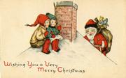 Merry Christmas  :-)