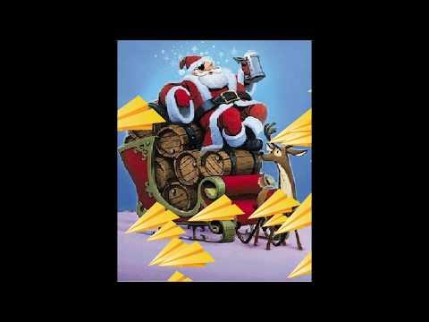 Jingle Bells #Remix