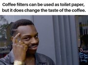 coffee-filters-TP