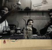 """นิทรรศการ """"project-25 : Hybrid Visual Culture"""""""
