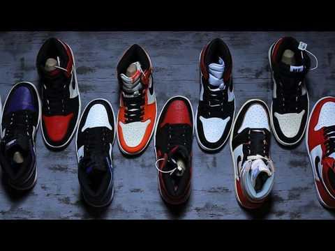 Pro Direct Shoes