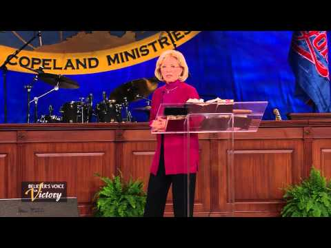 Healing Scriptures To Pray and Declare (Air Date 04-07-15) 2 of 5