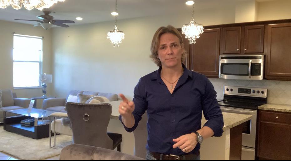 Monterra Realtor | Monterra Real Estate | Chris Green Realtor