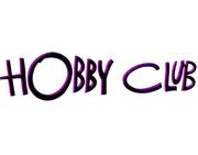 Hobby-Club Cronopedia