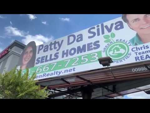 Broward County REALTORS® | Patty Da Silva SELLS Homes | Broward County Real Estate |  954-667-7253