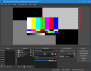 Learn Together: OBS: Open Broadcasting Software