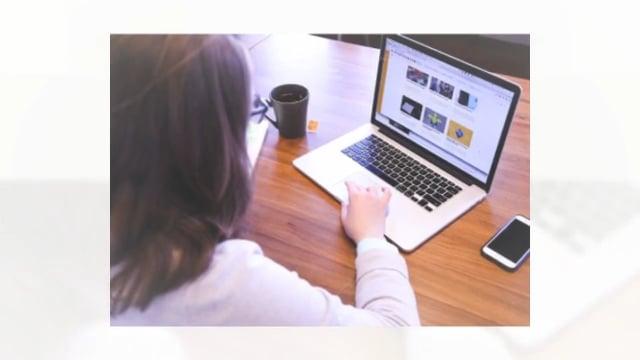 Marketing Agencies Toronto | charmingmedia.ca | Tel (647)3170565