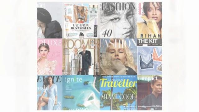 Marketing Agency Toronto | charmingmedia.ca | Tel (647)3170565