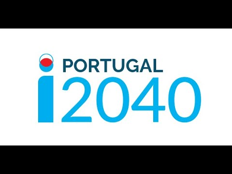 Portugal 2040