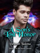 A Son's Lost Honor
