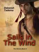 Sails in The Wind