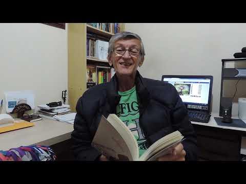 """DSCN0046 - """"Livro TESTAMENTO POÉTICO I""""."""