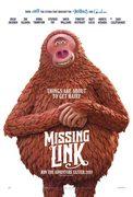 "Stratasys Delivers the ""Missing Link"" for LAIKA Studios"