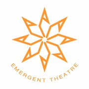 Emergent Theatre PH