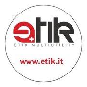 round_etik