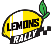 Lemons Rally RETREAT FROM MOSCOW 2019 MOSCOW, PA TO LEEDS, AL