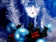 merry-christmas-greeting-e-cards-design-pictures-image-beautiful-christmas-cards-photo-wallpapers-1