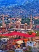 Muzaffarabad, Azad Kashmir