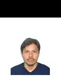 Roberth Gonzalez Aguilar