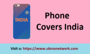 Phone Covers India