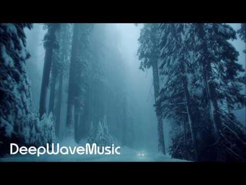 Suduaya - Snow & Stars