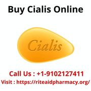 Buy Cialis Online from a US Pharmacy   Riteaidpharmacy.org