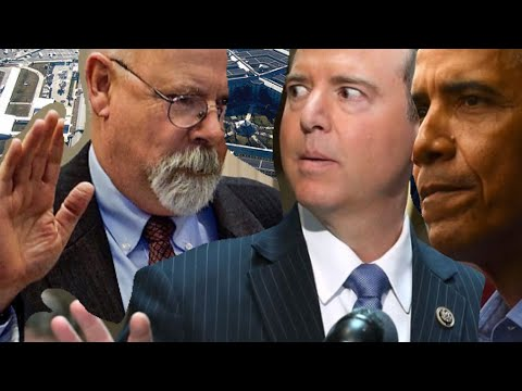 DURHAM GOES FULL THROTTLE! IT ALL GOES BACK TO BARRY/SHIFTY V NUNES/TRUMP GETS THE BAND BACK 2GETHER
