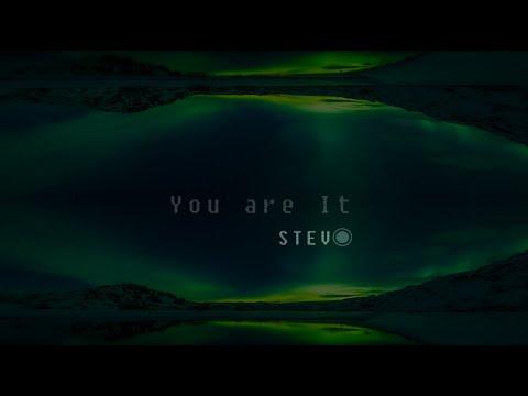 You are It [InterstellarMix]