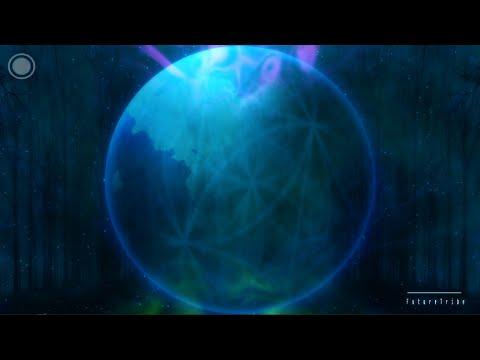 Back to Unity [InterstellarMix]