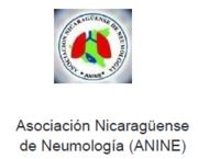Asociación Nicaragüense de Neumología