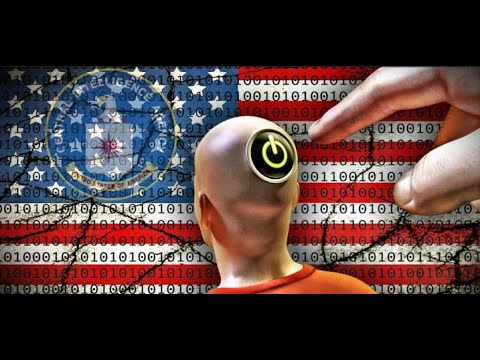 Dr. Robert Duncan's interview with Ramola D Reports, Torture Trauma Based Mind Control Programs