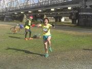 淀川エコマラソン231218
