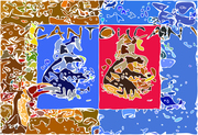 I Can + You Can = TwoCan
