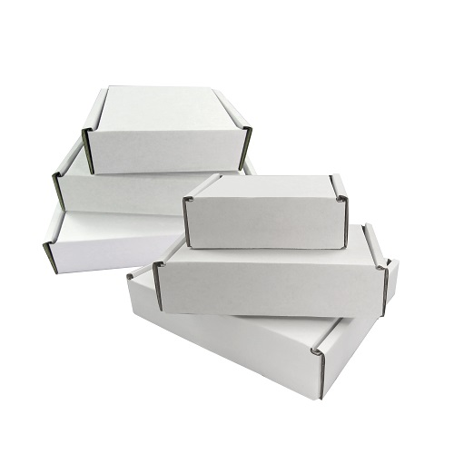 Best Moving Boxes in The UK