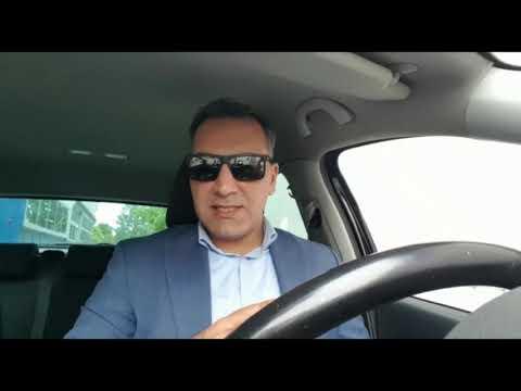 ADLAH AXJ CROATIA & BALKANS CEO