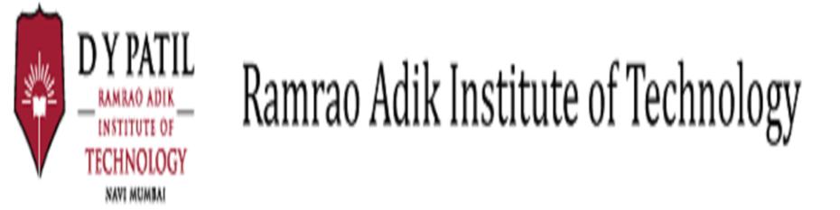 logo11_1600_400