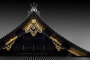 temple kyoto honganji