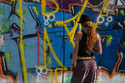 Graffitara