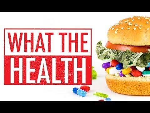 What The Health | Documental con subtítulos en español