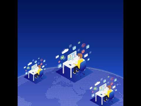 Diseño de cursos Virtuales con Moodle -  5ta Edic