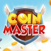 coin-master-free-coins-free-spins-999999