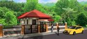 DEL ROSARIO Re-model House
