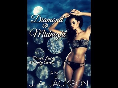 Diamond At Midnight! Coming Soon!