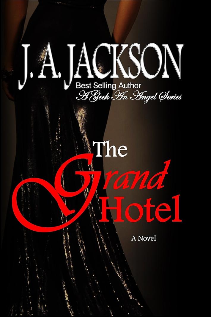 The GrandHotel