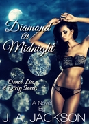 Diamond at Midnight!