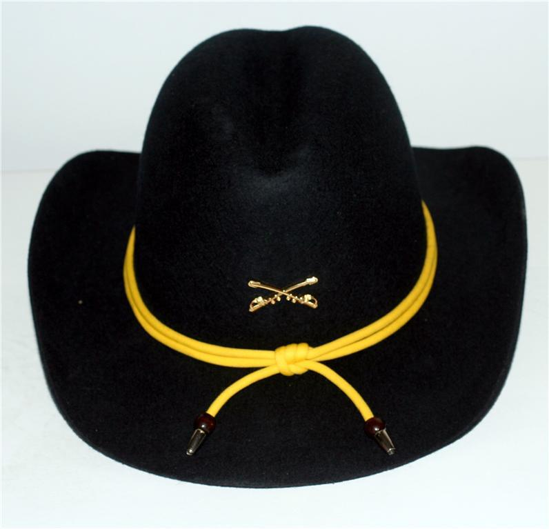 36f96a3a135b4 I am satisfied with the cav hat I recently purchased